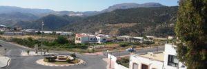 Residencias ancianos Almería y provincia baratas