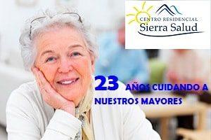 residencias de ancianos baratas en Almeria y provincia