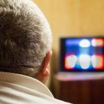 aburrimiento-ancianos
