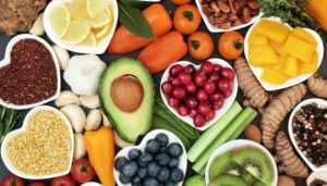 beneficios-alimentacion-alzheimer