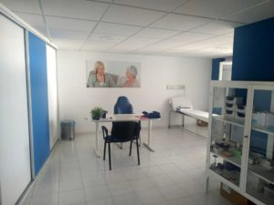 centro-residencial-sierra-salud