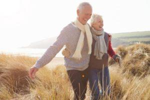 como-afrontar-la-jubilacion