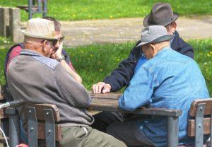 como-mejorar-la-autoestima-en-ancianos