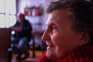 cuando-se-permiten-visitas-a-residencias-de-ancianos