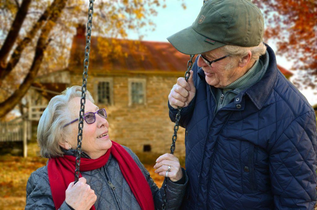 cuanto-cuesta-una-residencia-de-ancianos