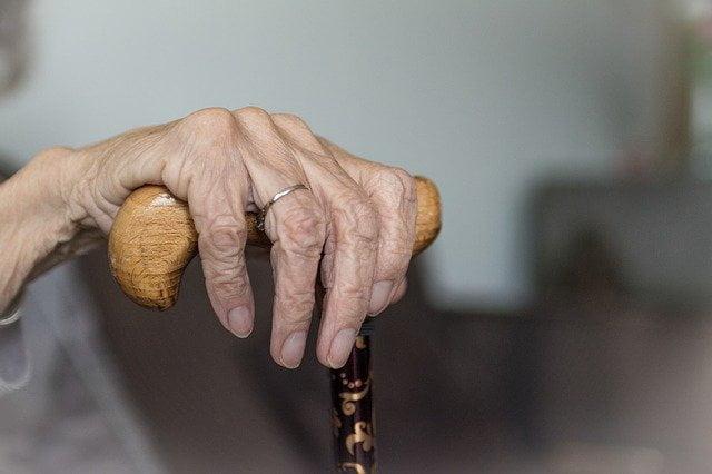 demencia-senil-ancianos-90-anos