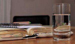 deshidratacion-en-personas-de-la-tercera-edad
