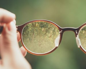 dia-mundial-de-la-vision