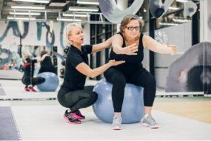 ejercicio-sano