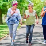 envejecer-con-salud