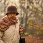 existen-residencias-de-ancianos-800-euros