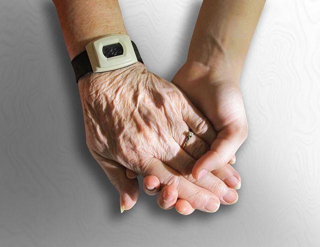 actividades beneficiosas ancianos