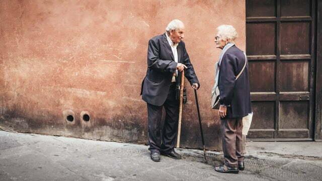higiene-postural-en-ancianos