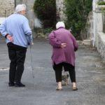 incapacitar-a-una-persona-mayor