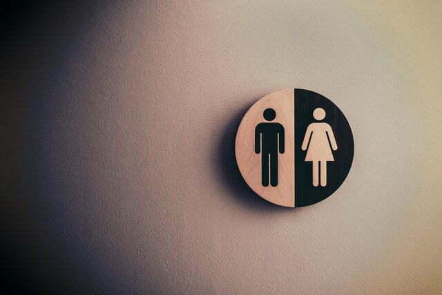 incontinencia-urinaria-en-ancianos