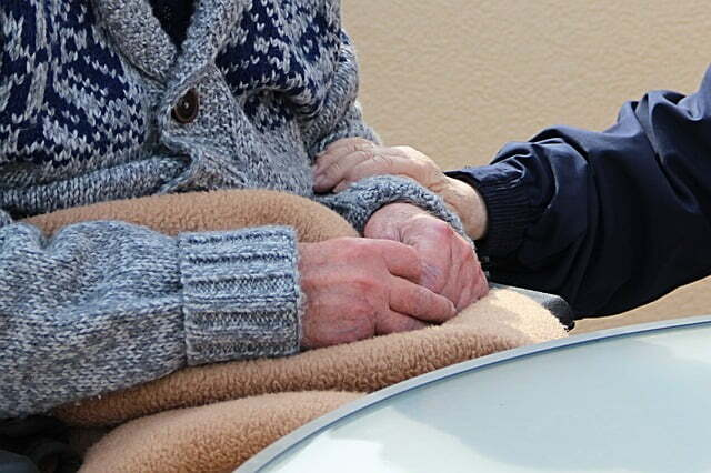 ingresos-residencias-ancianos-sierra-salud