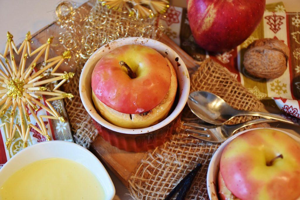 menú-navidad-residencia-ancianos