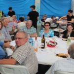 menus para personas mayores residencia de ancianos almeria