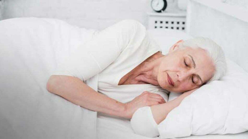 musica-para-ancianos-ayuda-al-sueño