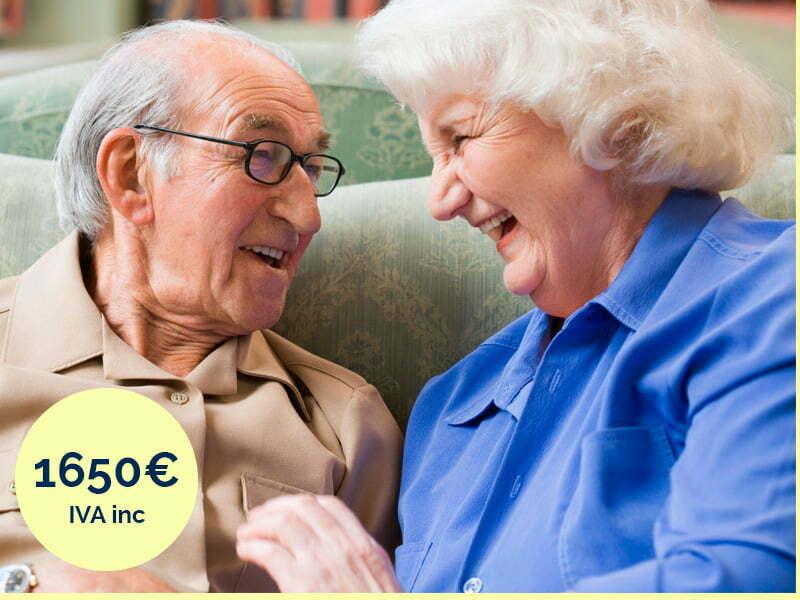 precios-residencias-de-ancianos-alemeria