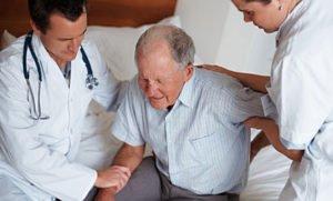prevenir-la-osteoporosis