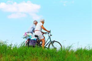 psicomotricidad-en-las-personas-mayores