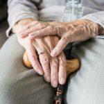rehabilitacion-de-fractura-de-cadera-en-ancianos