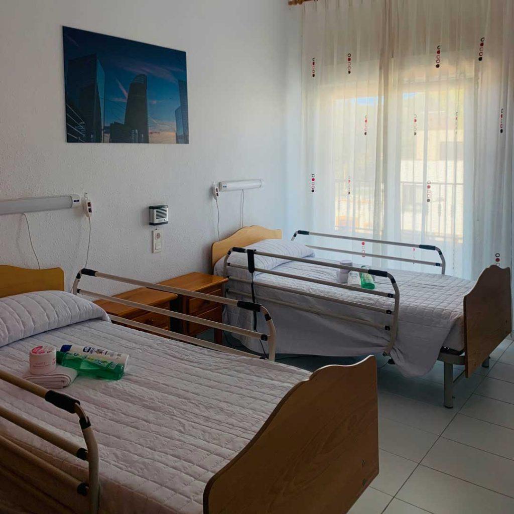 residencias-ancianos-plazas-libres-habitaciones