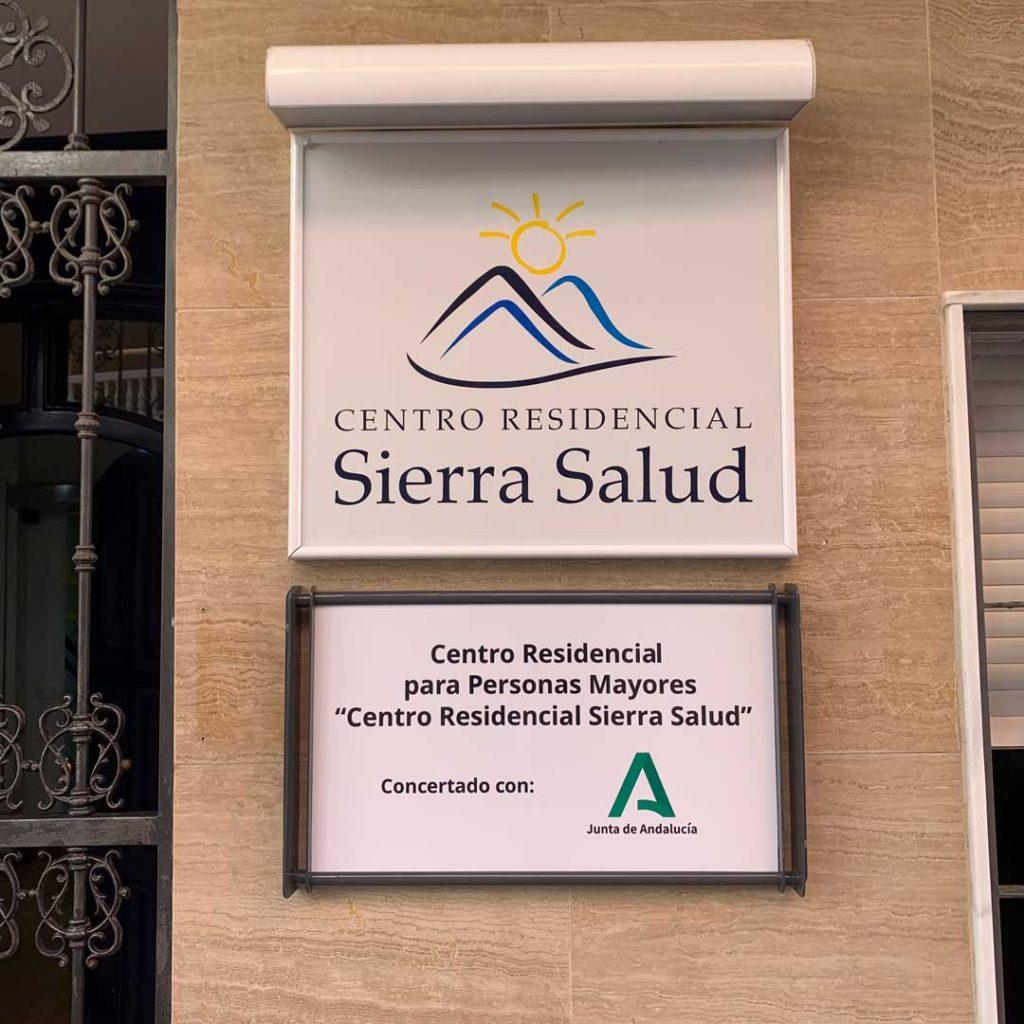 residencias-concertadas-almeria