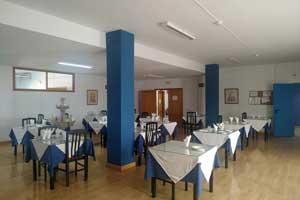 residencias-de-ancianos-en-almeria-cocina-propia