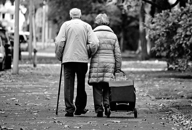 signos-tempranos-alzheimer